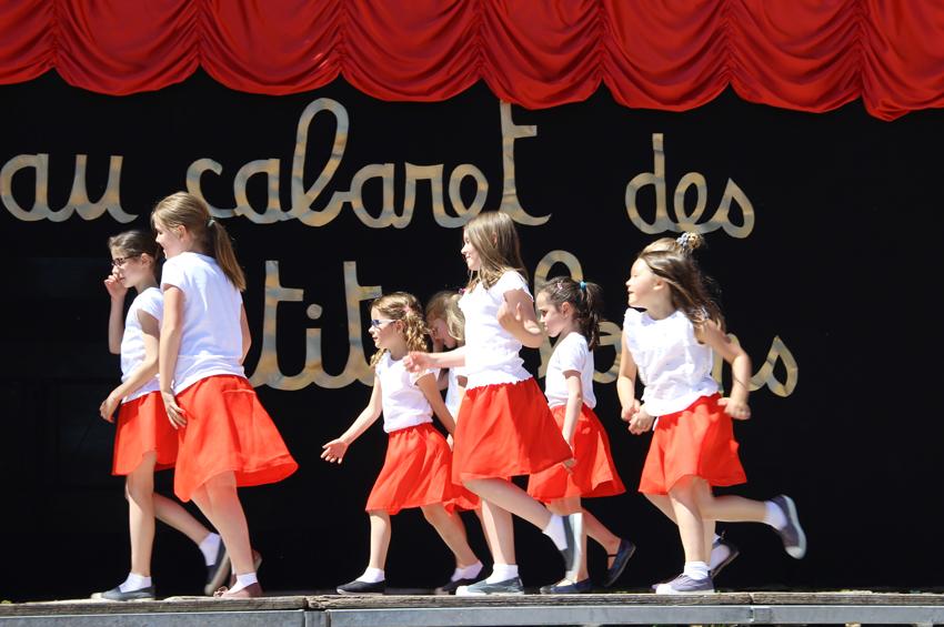 12 Ecole Notre dame de la bretauche-Kermesse (3)