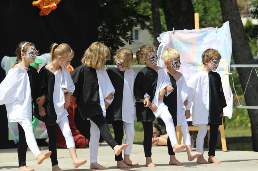 12 Ecole Notre dame de la bretauche-Kermesse (4)