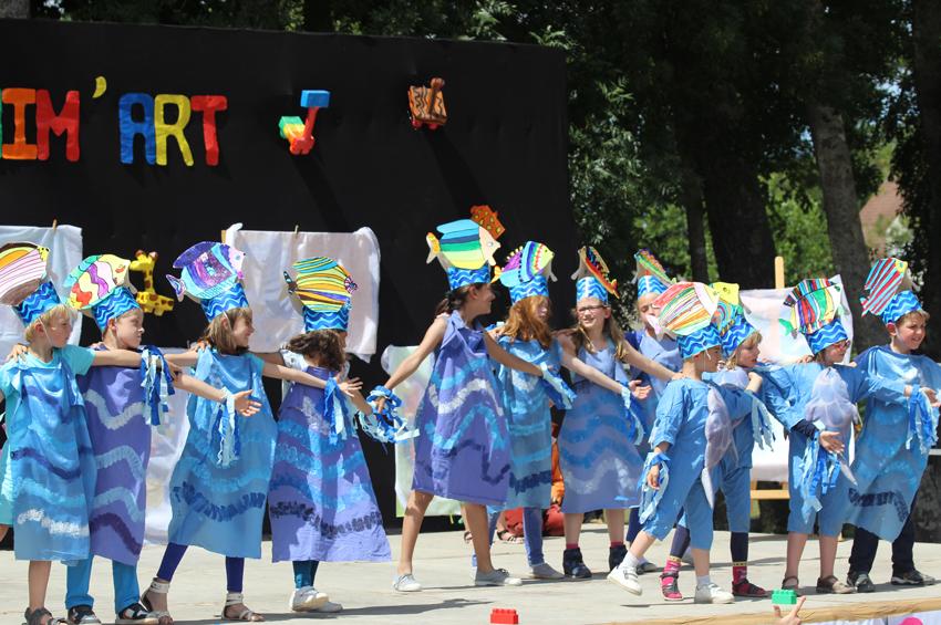 12 Ecole Notre dame de la bretauche-Kermesse (5)
