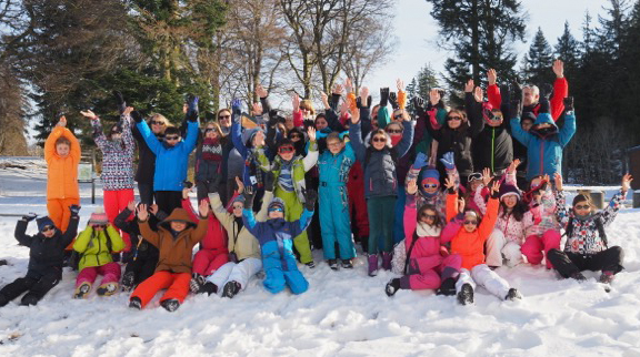 classe-de-neige-2017-ret