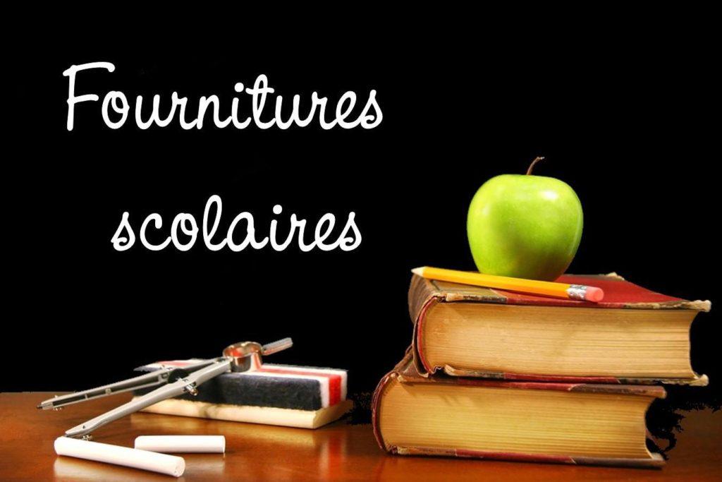 fournitures_scolaires