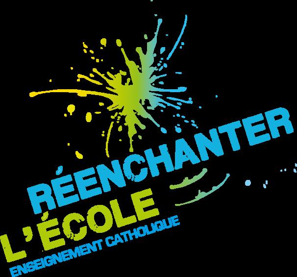LOGO_RENCHANTER_L_ECOLE