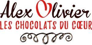 alex-olivier