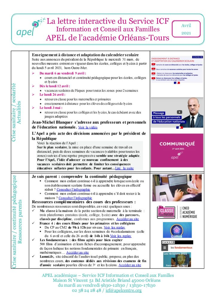 21-04 Lettre Interactive-page-001