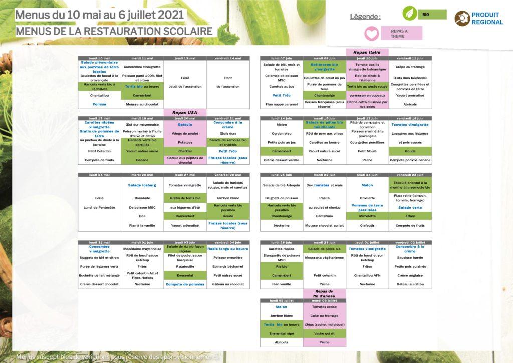 Menus 20 bio 4j_MAI-JUIN-2021-page-002