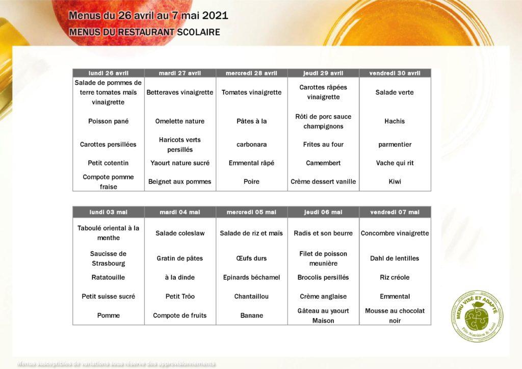 menus réouverture 26-04-2021-page-001