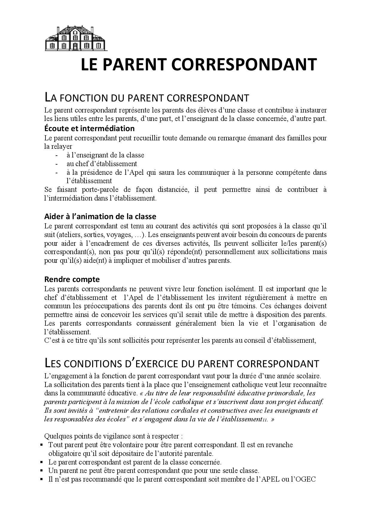 Le parent correspondant-page-001